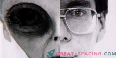 ¿Cuál es la verdad sobre los objetos no identificados revelados por un físico de la Zona secreta 51