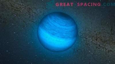 Miliardy sierot wędrują po Drodze Mlecznej