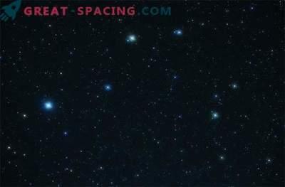 Asteroid varjab meie vaatenurgast Reguluse tähe.