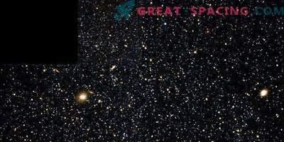 The Milky Way has found new neighbors