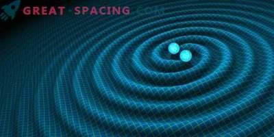 LISA võib leida kümneid binaarfaile meie galaktika globaalsetes klastrites