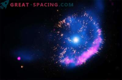 Kdaj zvezda postane supernova?