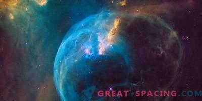 Ali obstajajo smiselni tujci? NASA namerava uporabiti nov pristop k iskanju nezemeljskega življenja