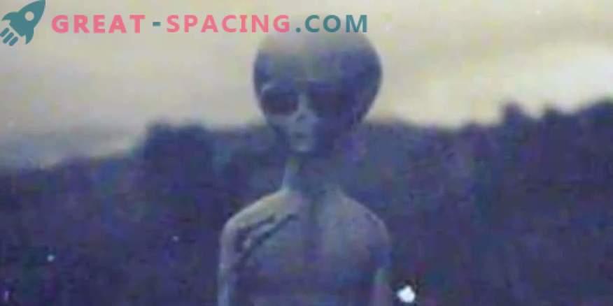 Teoria spiskowa: czy istoty pozaziemskie mogą być eksperymentem sowieckim w 1947 r.