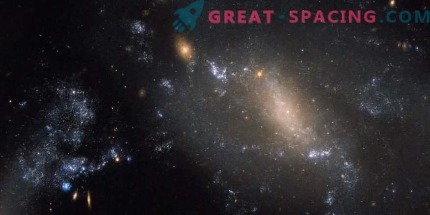 Ignorowanie klasyfikacji przestrzeni